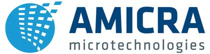 AMICRA Microtechnologies GmbH