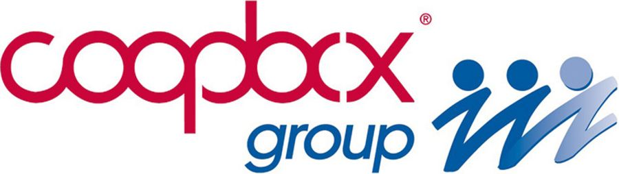 Coopbox Group SpA