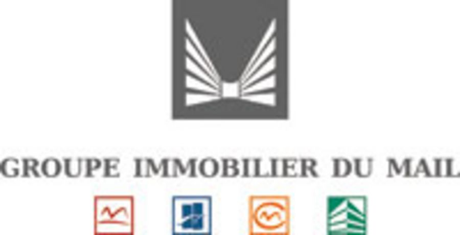 Groupe Immobilier du Mail