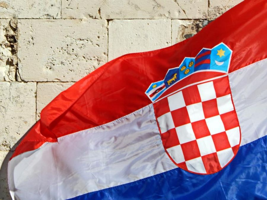 Business Facts Croatia – Living and working in Croatia