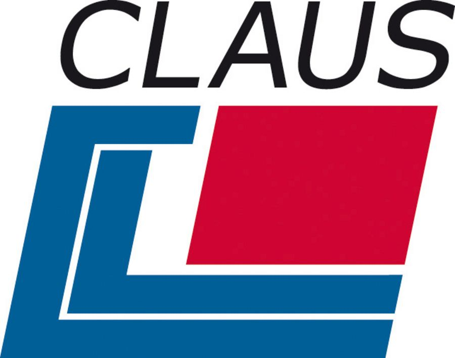 CLAUS Spedition GmbH