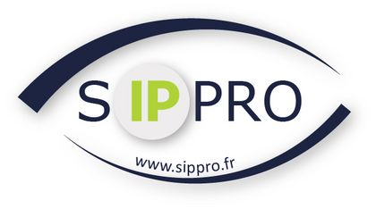 SIPPRO – Solutions IP Protection