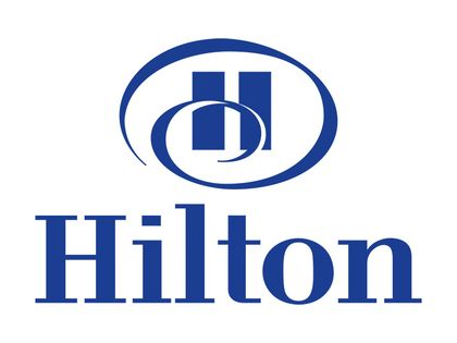 Hilton International Wien GmbH