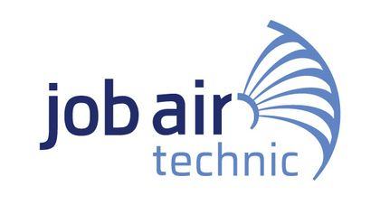 JOB AIR Technic a.s.