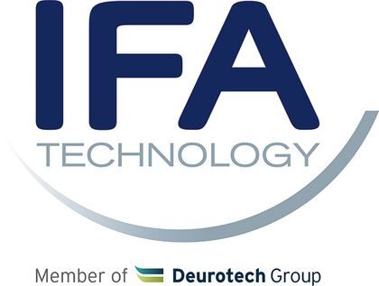 IFA Technology GmbH