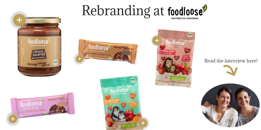 foodloose GmbH & Co. KG