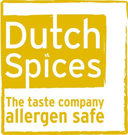 Dutch Spices BV