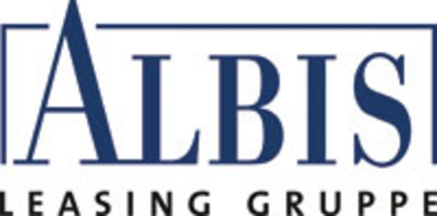 ALBIS Leasing AG