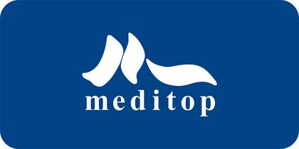 MEDITOP Pharmaceutical Ltd.