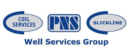 Well Services Group