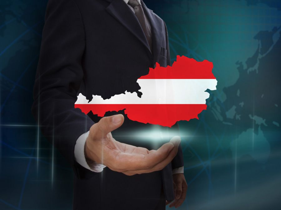 Business Facts Austria - Living and working in Austria