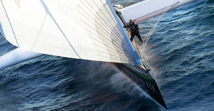 helly-hansen-partner-of-some-sailing-regattas