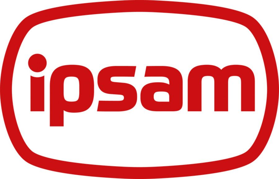 IPSAM Technology nv