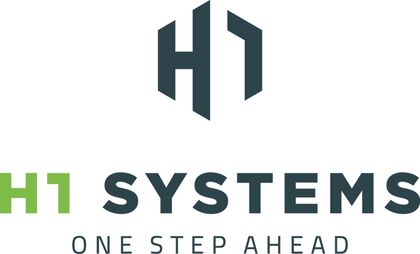 H1 Systems Kft.
