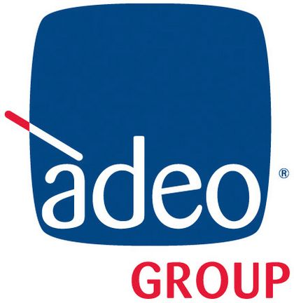 Adeo Group Spa