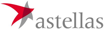 Astellas Pharma Europe Ltd.