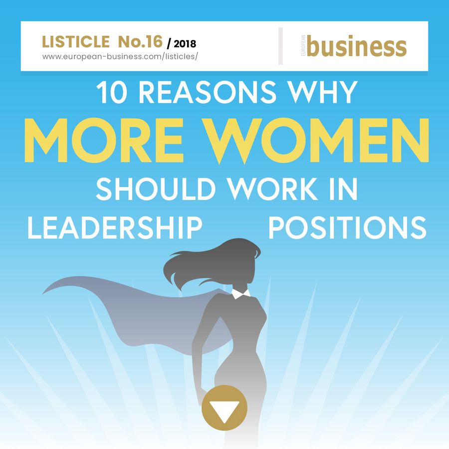 0018_10 reasons why more women should work in leadership positions