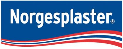 Norgesplaster AS