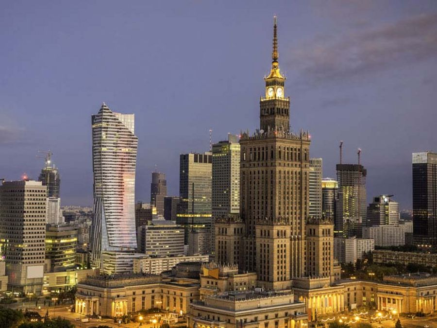 Business Facts Poland – Living and working in Poland