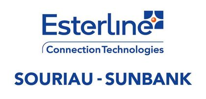 Esterline Connection Technologies SOURIAU – SUNBANK