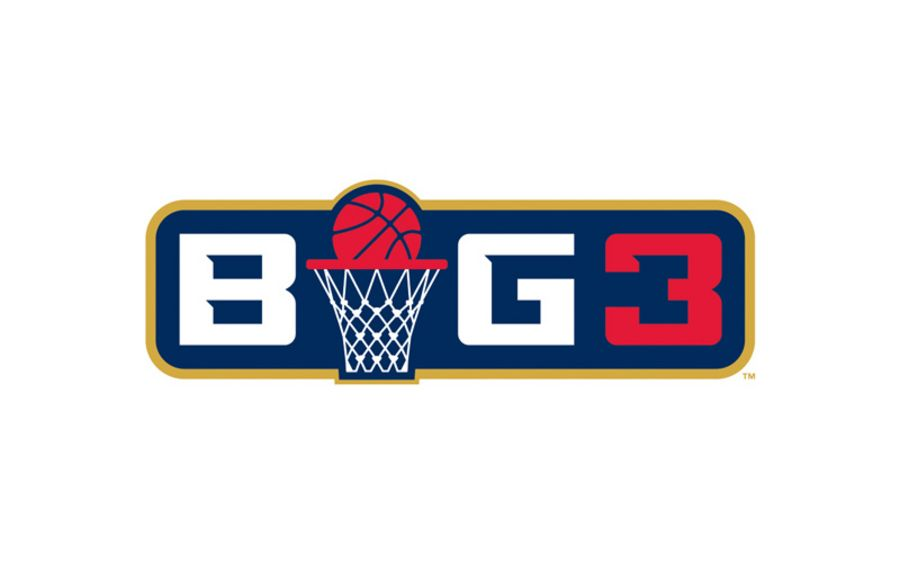 BIG3 Basketball LLC