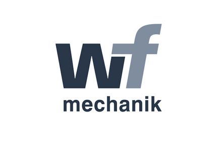 WF Mechanik GmbH