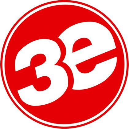 3e Handels- und Dienstleistungs AG | european-business.com