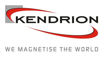 Kendrion (Villingen) GmbH Industrial Drive Systems