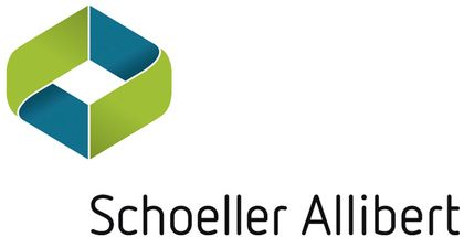 Schoeller Allibert Group B.V.