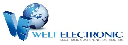 Welt Electronic SpA