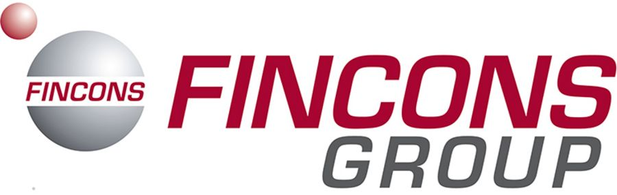FINCONS Consulting Limited
