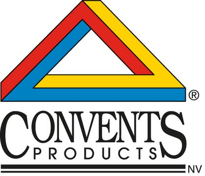Convents Products nv