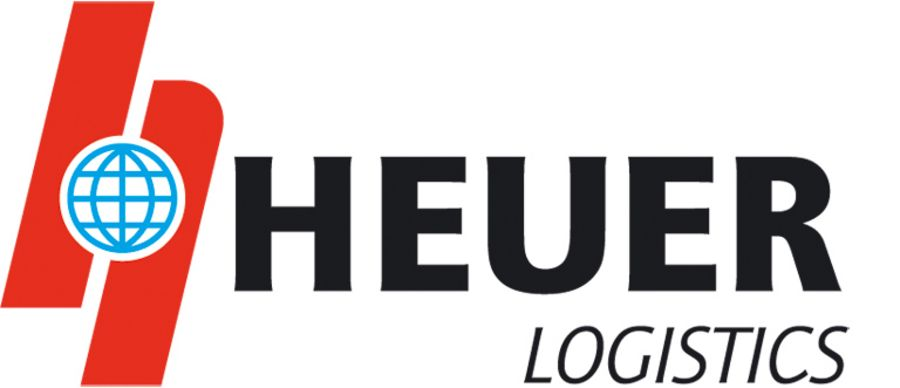 Heuer Logistics GmbH & Co. KG