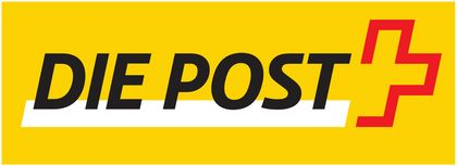 Post CH Ltd PostLogistics AG
