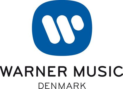 Warner Music Denmark A/S