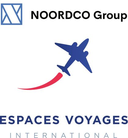 Noordco Group