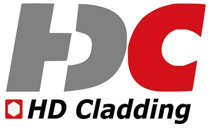 HD Cladding