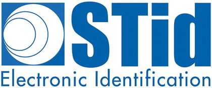 Systemes ET Technologies Identification (STid) SAS