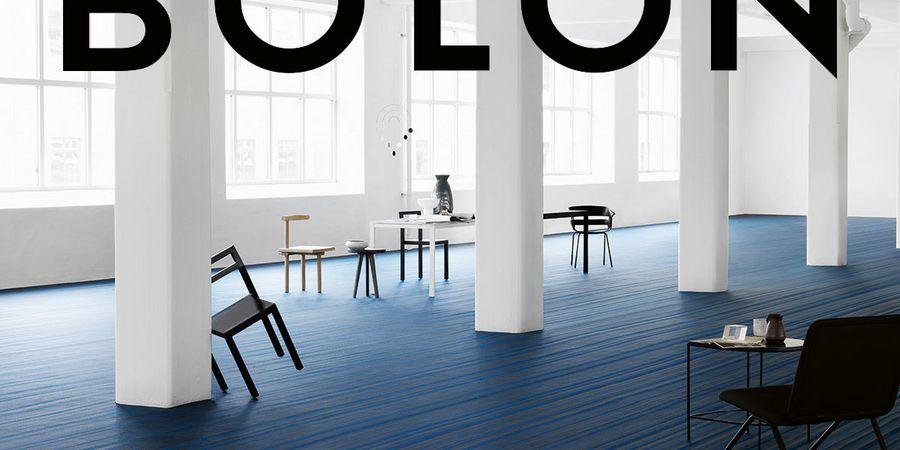 When Flooring Becomes Art European Business Com