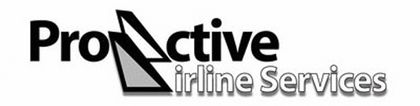 ProActive Airline Services ApS