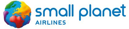 Small Planet Airlines UAB