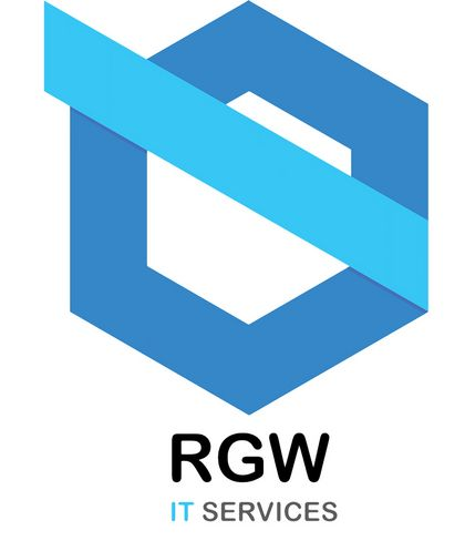 RGWiT SERVICES