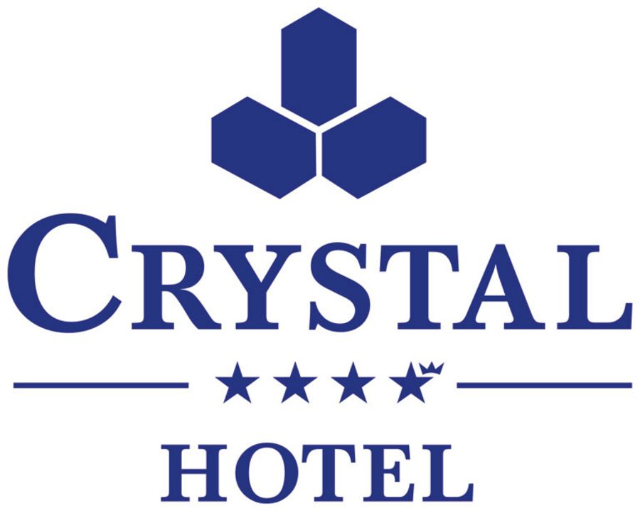 Crystal Hotels und Restaurants AG