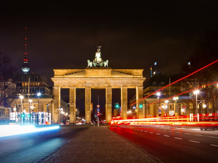 Business Etiquette Germany – What to look out for