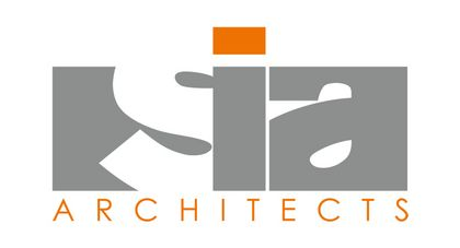 SIA Architects