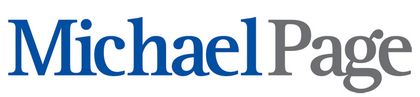 Michael Page International SA
