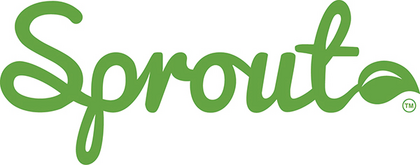 Sprout Europe ApS