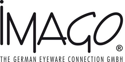 IMAGO The German Eyeware Connection GmbH