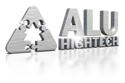 Alu-Hightech GmbH