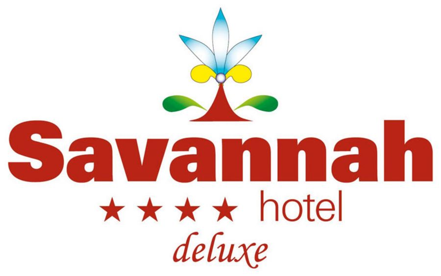 Hotel Savannah **** Deluxe Trans World Hotels & Entertainment, a.s.